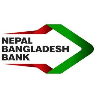 बंगलादेश बैंकमा नयाँ सञ्चालक