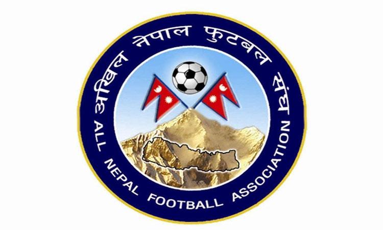 ए डिभिजन लिग फूटबल : एपीएफ र हिमालयन शेर्पाबीचको खेल बराबरीमा