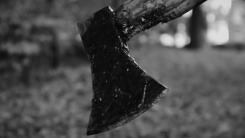 बाबुले बञ्चरो प्रहार गर्दा छोराको मृत्यु