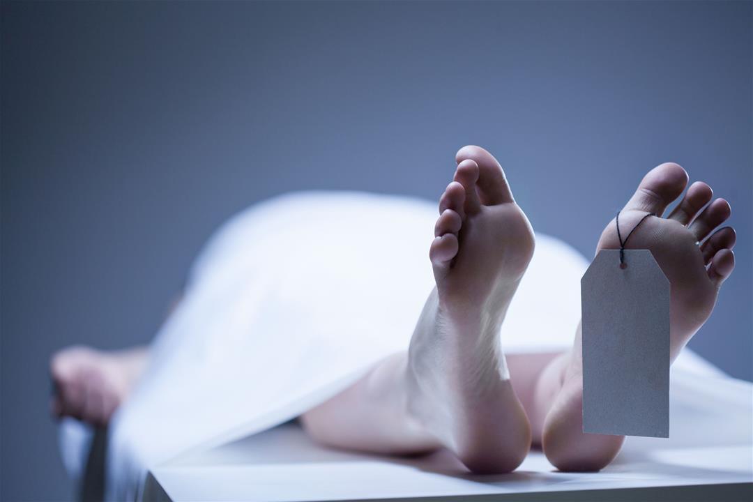 होटलको स्विमिङ पुलमा डुबेर मृत्यु