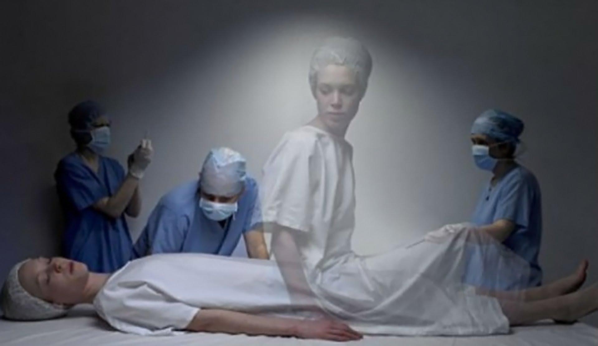 मृत्यु पछि पनि सक्रिय रहन्छ मानिसको शरीर, बैज्ञानिक खोजबाट पत्ता लाग्यो यस्तो तथ्य