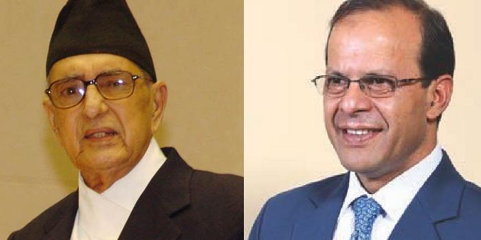 गिरिजाले चुनाव जितेको क्षेत्रमा वामपन्थीको 'पकड', मिनेन्द्र रिजालको के होला ?