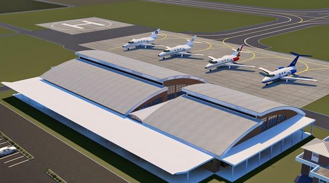 निजगढमा विमानस्थल :विकल्पविहीन परियोजना हो ?