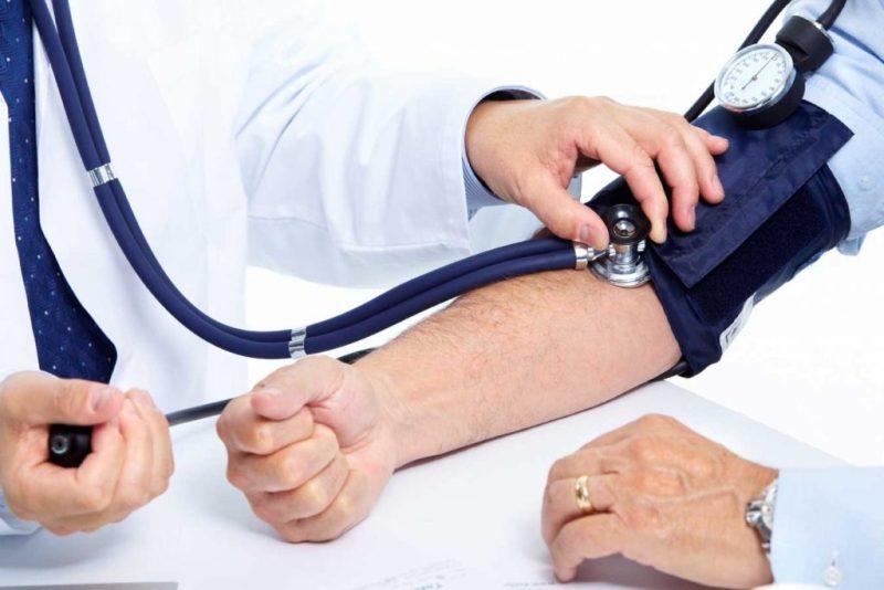 निःशुल्क स्वास्थ्य शिविरमा २३७ जनाकाे स्वास्थ्य जाँच
