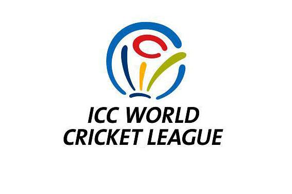 आईसीसीको बरियतामा नेपाली खेलाडी, को कतिऔं स्थानमा ?