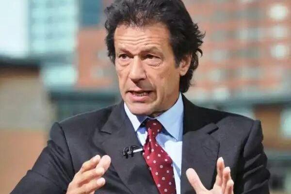 गूगल थप विवादित बन्दै, 'भिखारी' सर्च गर्दा आउँछ पाकिस्तानी प्रधानमन्त्रीको फोटो