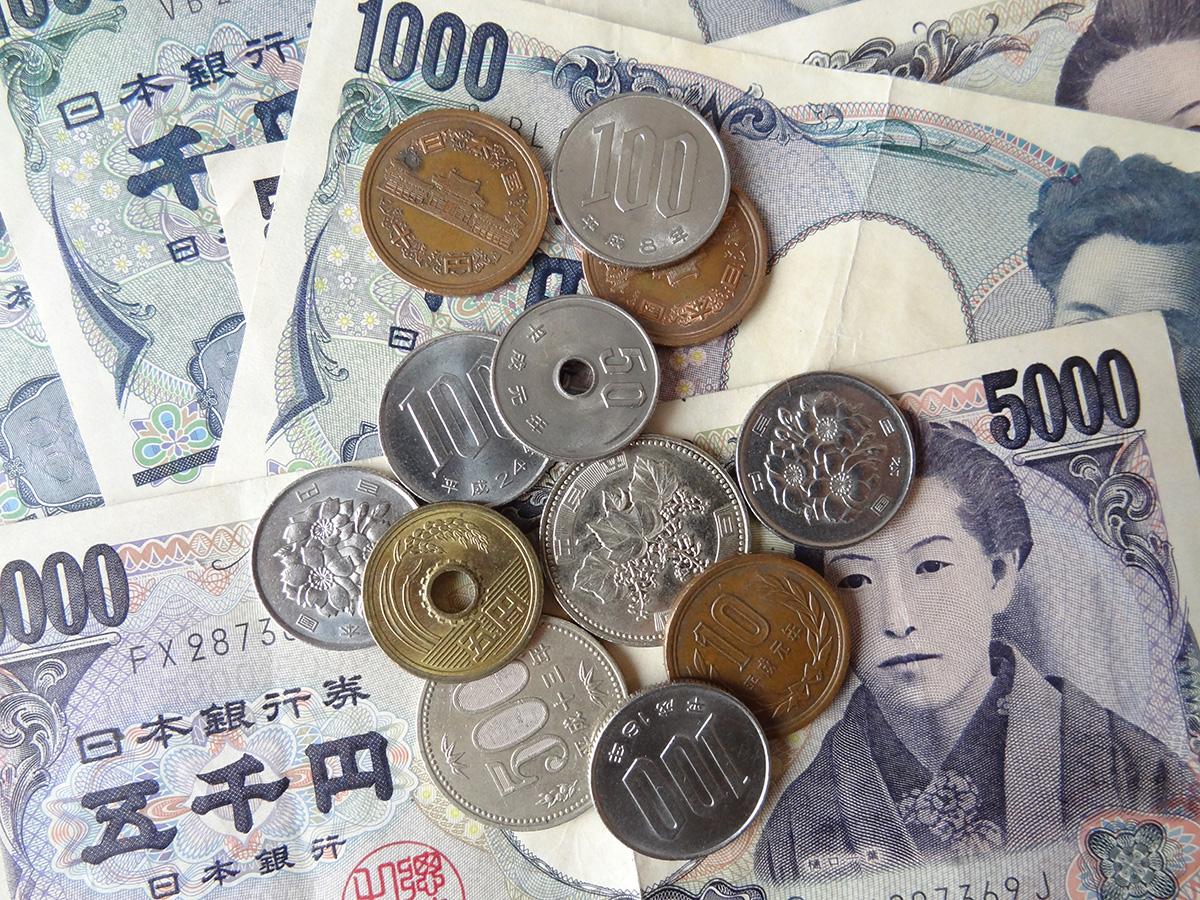जापानमा मासिक २५ लाखको जागिर, ग्य्राजुएटलाई मौका