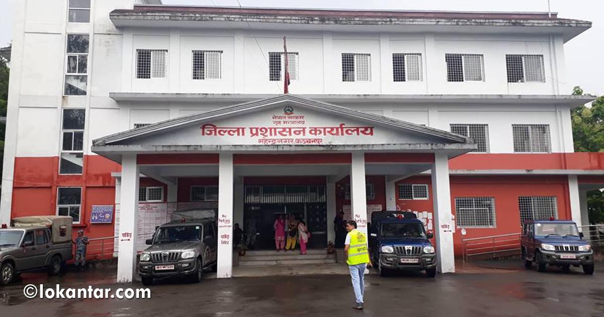 निर्मला हत्याकाण्ड : अधुरो प्रतिवेदन बोकेर काठमाडौं फर्किंदै उच्चस्तरीय टोली, 'प्रहरीबाट गम्भीर लापरवाही'