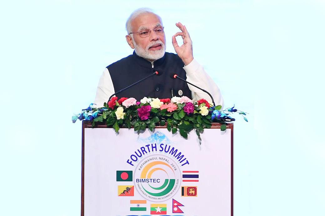फेरि किन नेपाल आउँदैछन् भारतीय प्रधानमन्त्री मोदी ?