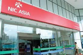 एनआई सी एशिया बैंकको नयाँ शाखा प्युठानको जुम्रीमा