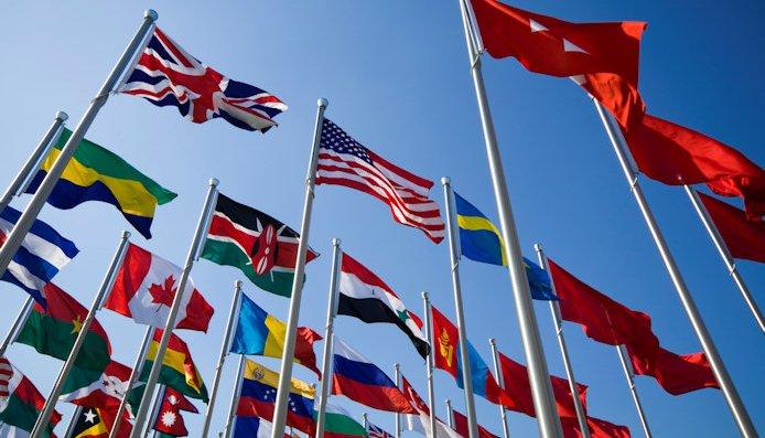 बहसमा राष्ट्रवाद : सीधै अस्वीकार गर्नु केटाकेटीपना