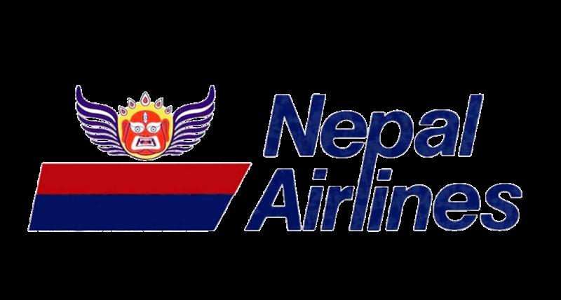 नेपाल वायुसेवा निगमको नतिजा आयो, को कसको नाम निस्कियाे ? (नामावलीसहित)