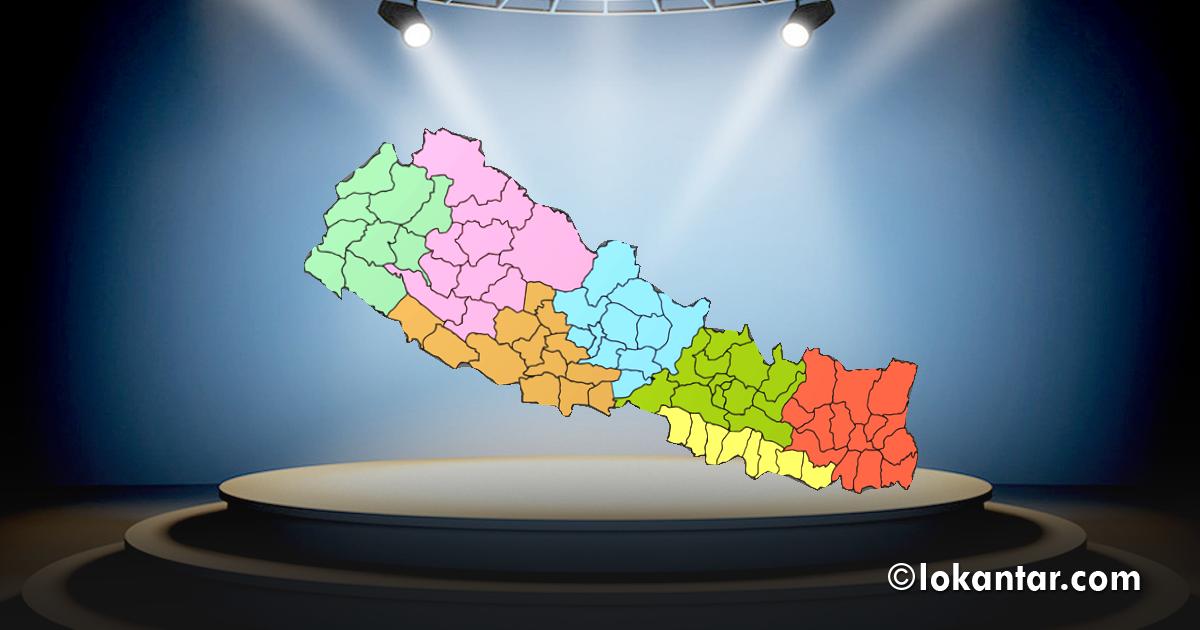 निर्वाचनपछिको नेपाल : के मुलुक अँध्यारो सुरुङबाट निस्केकै हो ?