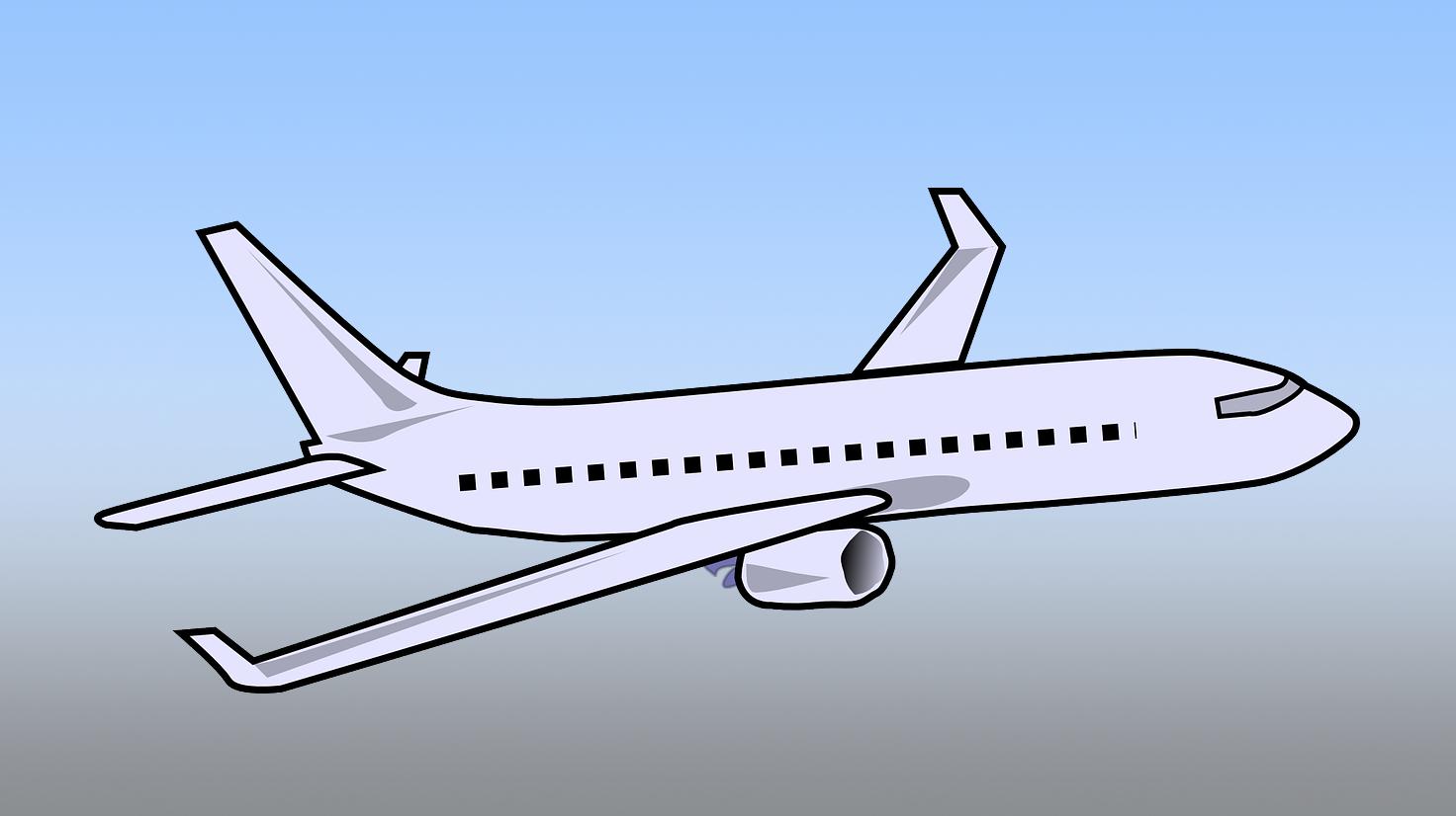 अन्तत: थप हवाई मार्ग दिन भारत सहमत