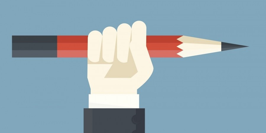 प्रेस स्वतन्त्रता : पत्रकारका लागि मात्र होइन