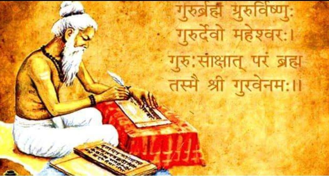 यस्ता छन् संस्कृत भाषाका रोचक तथ्य, हात्तीको सयवटा पर्यायवाची शब्द !