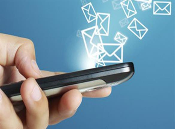अब प्रहरीको १०० मा निःशुल्क एसएमएस गर्न सकिने
