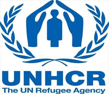 नेपालस्थित राष्ट्रसंघीय शरणार्थी नियोगमा नयाँप्रतिनिधि