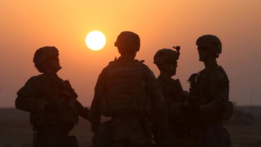 पश्चिमी लोकतन्त्रको वास्तविक अनुहार : विदेशमा युद्ध, स्वदेशमा दमन