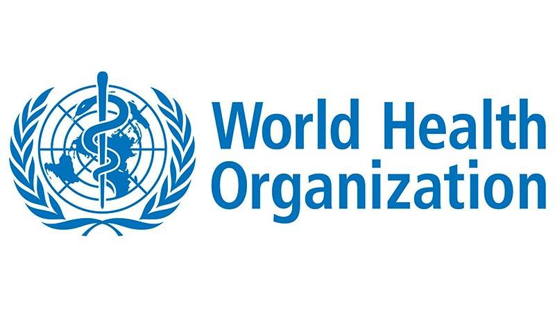 विश्व स्वास्थ्य संगठन र हेल्भटासले मागे कर्मचारी (सूचनासहित)