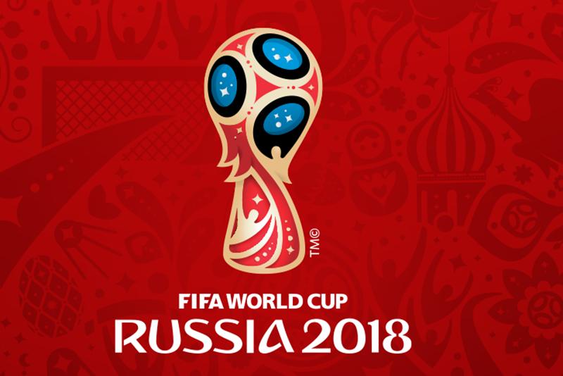 विश्वकपमा आज तीन खेल हुँदै, रुससँग हार भोगेको साउदी उरुग्वेलाई रोक्ने रणनीतिमा