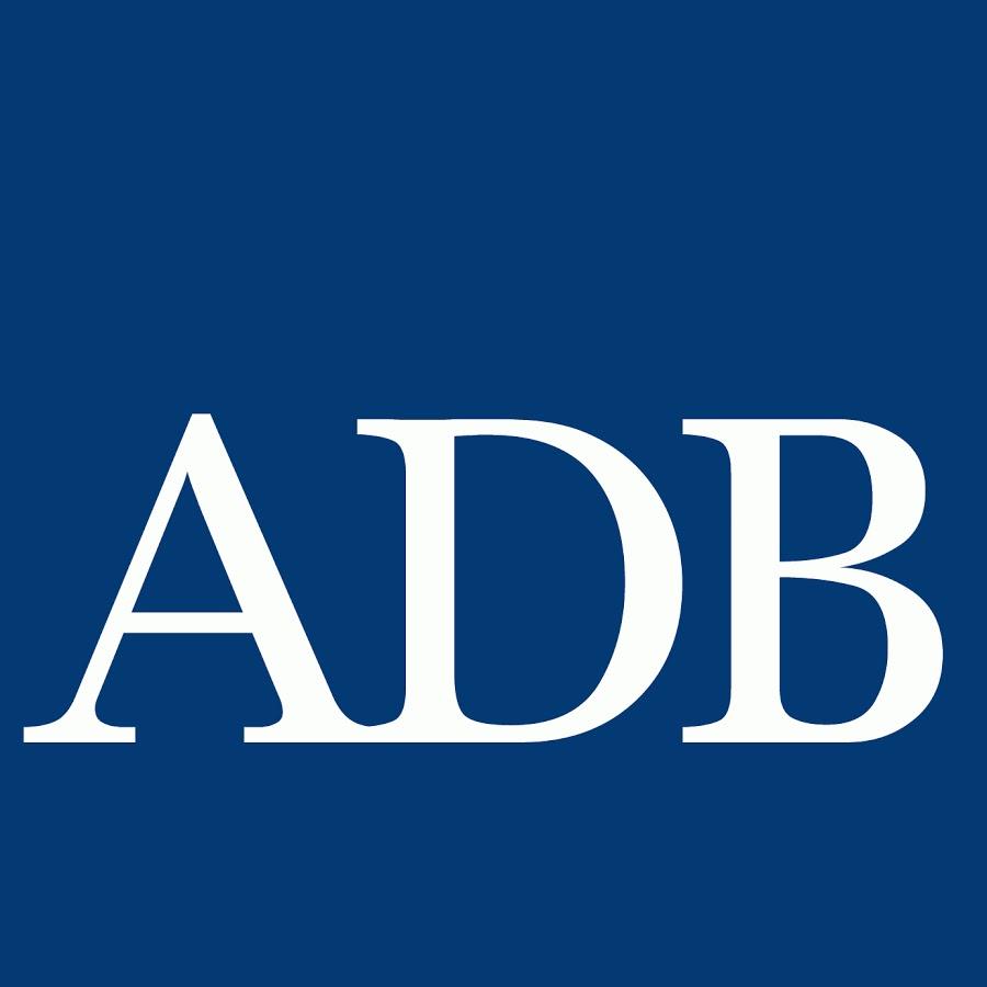 एडिबीको करिब रु १५ अर्ब सहायता स्वीकार गर्ने मन्त्रिपरिषद्को निर्णय