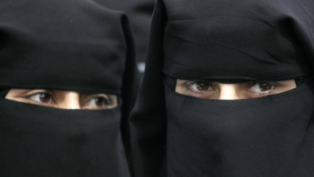दुई किशोरीमाथि अफगानिस्तानमा एसिड आक्रमण