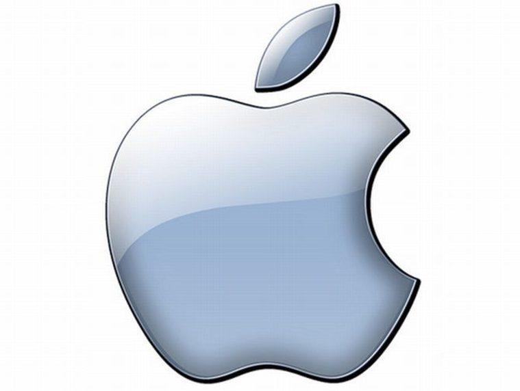 'एप्पल' बारेका १३ रोचक प्रसंग जुन तपाइलार्इ थाहा नहुन सक्छ