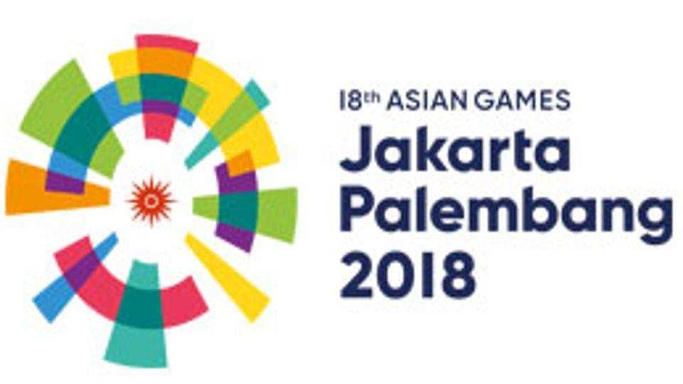 एशियाली खेलकूदको महाकुम्भ शनिबारदेखि, ७६ हजार दर्शकले प्रत्यक्ष अवलोकन गर्ने