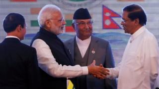 श्रीलंकाका राष्ट्रपतिलाई भारतीय जासूसी संस्थाले मार्न खोजेको समाचार प्रकाशित, सिरिसेना आफैंले गरे खण्डन