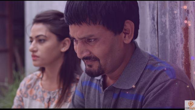चलचित्र 'गोपी'को दोस्रो गीत रिलिज [भिडियोसहित]