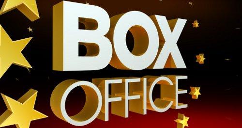 'बक्स अफिस' लागू भएसँगै फिल्मी क्षेत्र उत्साहित