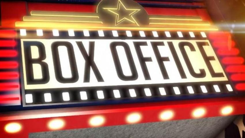 बक्स अफिस प्रणाली लागू, के हुन्छ नेपाली फिल्म क्षेत्रलाई फाइदा ?