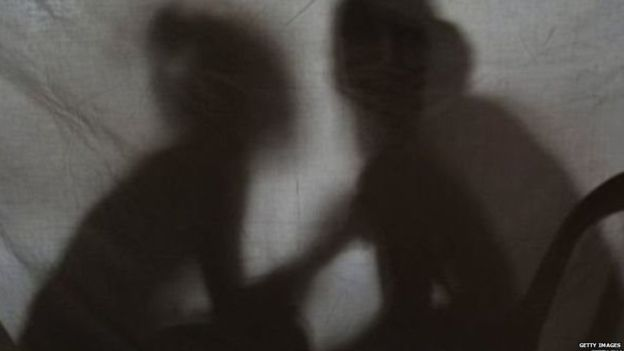 कोठा भाडामा बस्नेहरु ख्याल गर्नुस्, गोप्यरुपमा सीसी क्यामरा जडान गरिएको त छैन ?