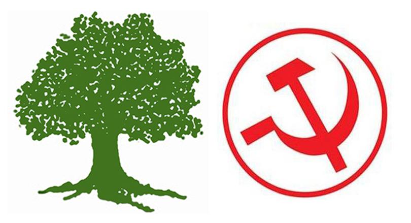 समानुपातिक अपडेटः नुवाकोटमा काँग्रेस र कालीकोटमा माओवादी केन्द्र अगाडि