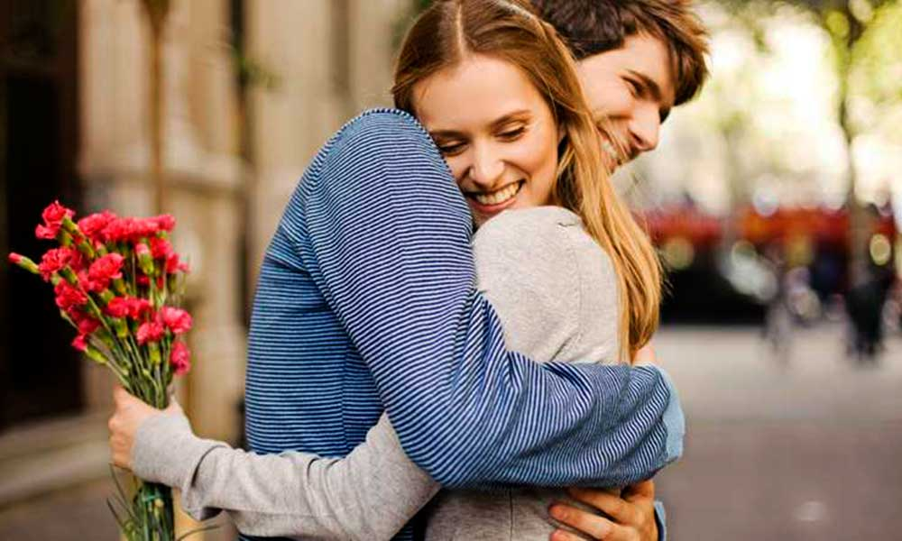 विवाहपछि खुसी रहन अपनाउनुहोस् यी तरिका