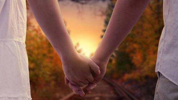 प्रेमी जोडीबीचको उमेरको भिन्नताले कत्तिको असर पार्छ ?