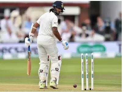 इंग्ल्यान्डका पूर्वखेलाडीले भारतीय क्रिकेट टीमको उडाए मजाक