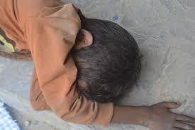 निर्माणाधीन घरमा फेला परेको थियो अपहरणमा परेका बालक खड्काको शव