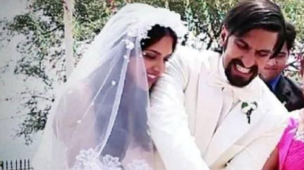 दीपिका–रणवीर विवाह– मण्डपको भाडा २ करोड ७७ लाख, पाहुनाले फोटो खिच्न नपाउने !