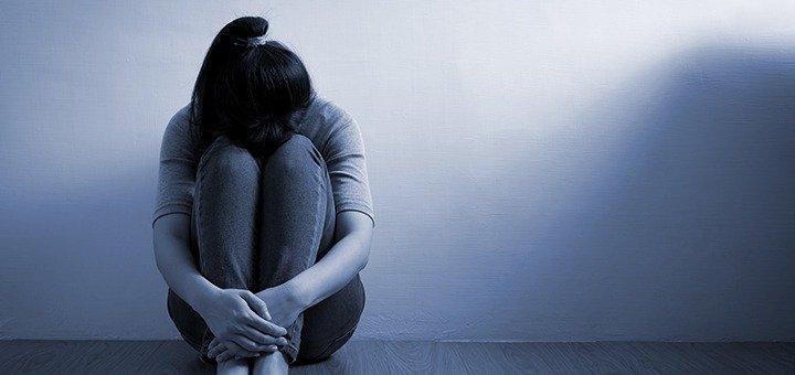 मानसिक रोगको अवस्थाका बारेमा सर्वेक्षण हुने