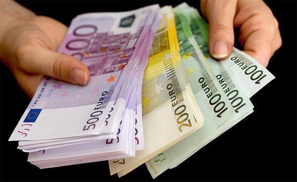 फ्रान्सका यी मानिसले केही महिनाको अन्तरमा दोस्रोचोटि जिते लाखौं युरो