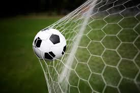 माई भ्याली गोल्डकप क्वार्टरफाइनलमा पुग्याे एपीएफ क्लब