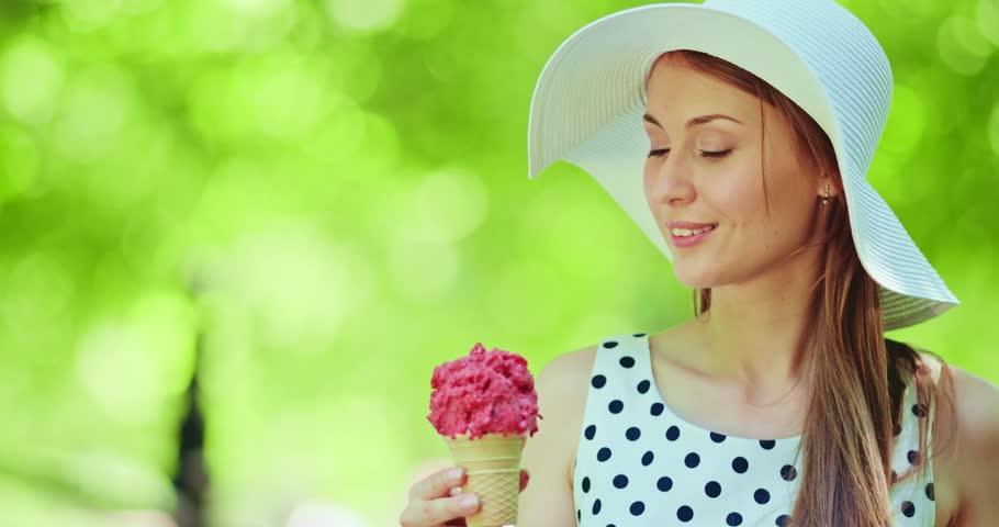 गर्मीमा आइसक्रिम खाने बानी छ ? ख्याल गर्नुहोस्