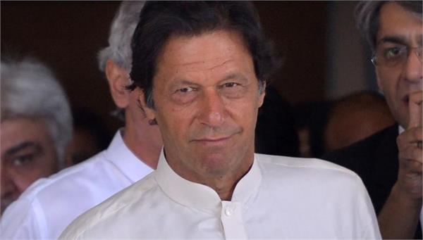 पाकिस्तानको प्रधानमन्त्रीमा इमरान खान निर्वाचित, शनिबार सपथग्रहण