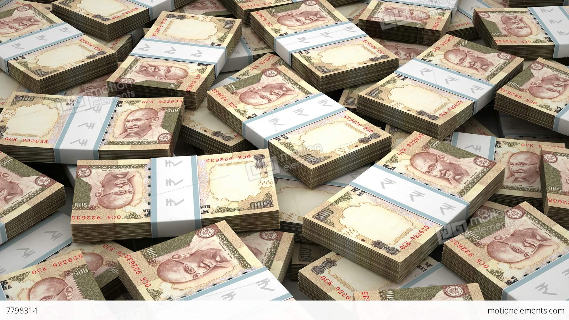 काठमाडौंबाट ५० लाख भारतीय रुपैयाँ बरामद