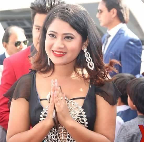 केकी अधिकारीको फिल्म 'कोहलपुर एक्सप्रेस' को रिलिज मिति तय