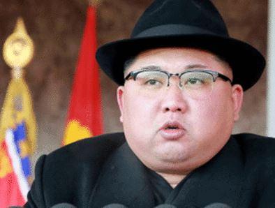 अमेरिकाले दक्षिणसँगको हाम्रो सम्बन्ध बिगार्न खोज्यो : उत्तर कोरिया