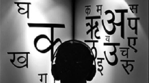 मधेशमा राजकाज : काठमाडौंले नबुझेको भाषा भावना प्रदेशले बुझ्ला ?