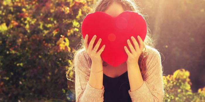 तपाईले कस्तो प्रेम गरिरहनुभएको छ ? जान्नुहोस् प्रेम कति प्रकारको हुन्छ